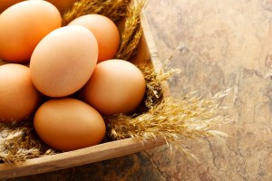 walmart cheap healthy food eggs healthy