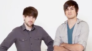 youtube money smosh