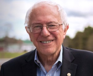 bernie sanders net worth assets