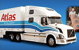 how to estimate moving costs moving companies atlas van lines