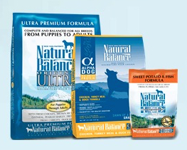 save money on dog food frequent buyer