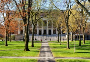 how to get a full scholarship institutional