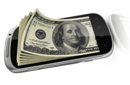 android apps save money