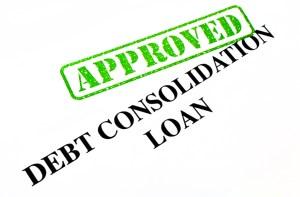 balance transfers debt consolidation