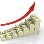balance transfers more debt