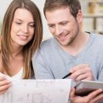 balance transfers payment plan