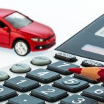 college car payment make money