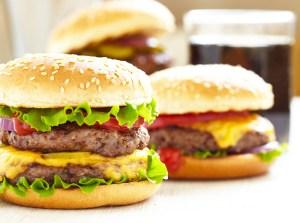 hidden cost overweight food