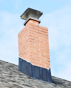save money chimney home maintenance