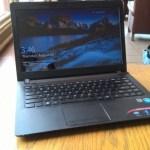 Lenovo-IdeaPad-100-Review-1-600x338