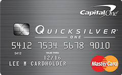 best balance transfer cards capital one quicksilver one