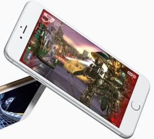 dont buy iphone 6s save money