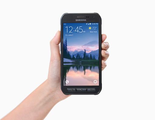 dont buy iphone 6s waterproof