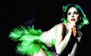 katy perry net worth concert tours