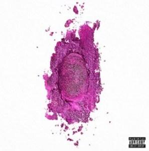 Album Sales Nicki Minaj Net Worth