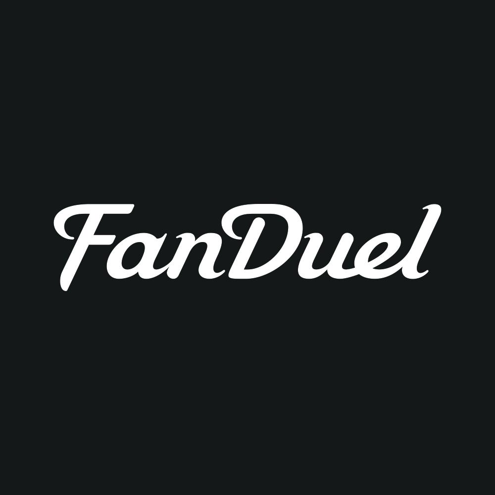 Fanduel Software