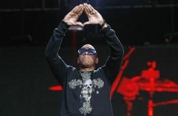 Jay Z Net Worth Main