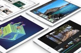 Apple Black Friday Deals 2015