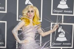 Lady Gaga Net Worth Data