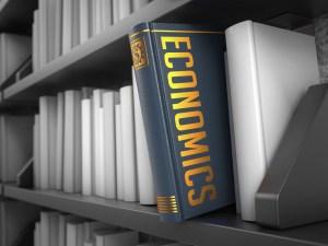 Sell Back Popular Textbooks More Money