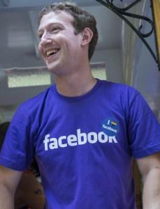 Billions Zuckerberg Charity 45