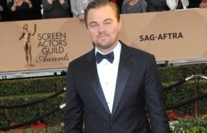 Acting and Leonardo DiCaprio Net Worth