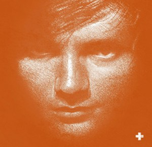 Ed Sheeran Net Worth Album Sales
