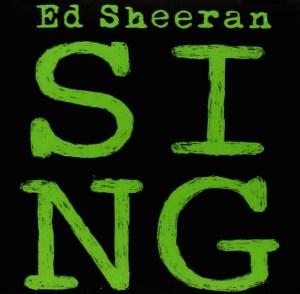 Ed Sheeran Net Worth Singles Sales