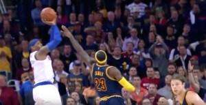 Highest NBA salary Carmelo Anthony
