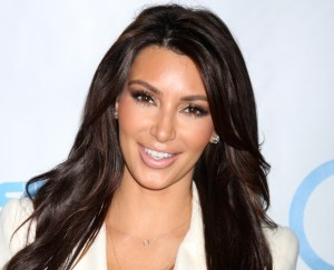 Kim Kardashian Net Worth Sources