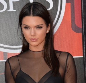 Modeling and Kendall Jenner Net Worth