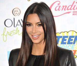 Kim Kardashian Net Worth Calculations