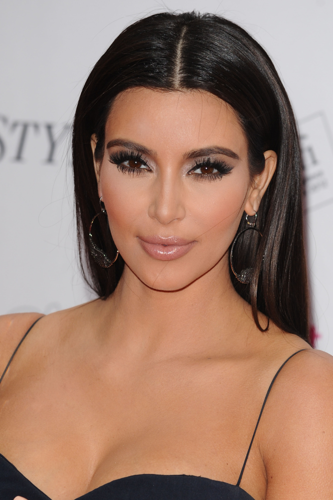 Kim Kardashian Net Worth - Money Nation Kim Kardashian