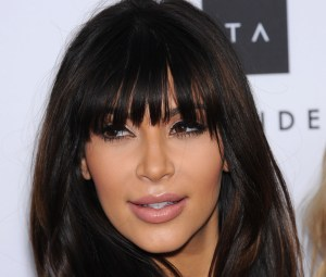Kim Kardashian Net Worth Sources