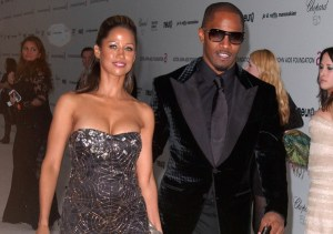 Stacey Dash Net Worth Appearances