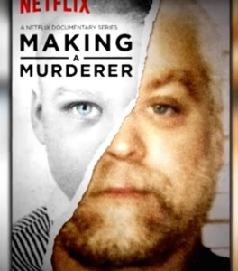 Steven Avery Money Prosecution