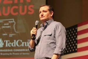 Ted Cruz Net Worth Debts