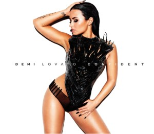 Demi Lovato net worth from album sales