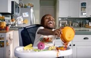 The Hoopers NBA Ad