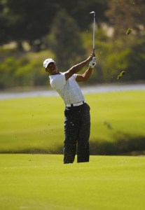 Tiger Woods Net Worth Future