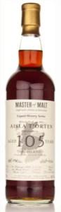 aisla torten expensive whiskey