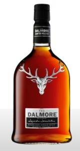 dalmore most expensive whiskey