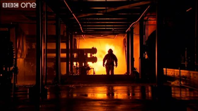 Firefighter Salary: The Truth Might Shock You