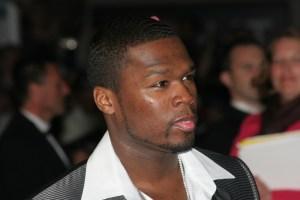 50 Cent Net Worth Concerts