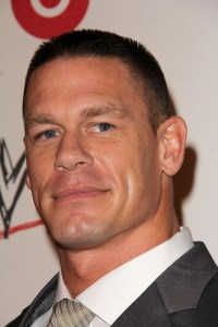 John Cena Net Worth WWE