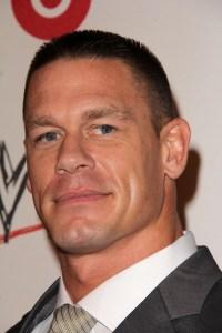 John Cena Net Worth WWE