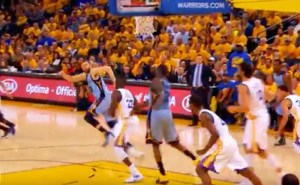 NBA Finals Salary Bump