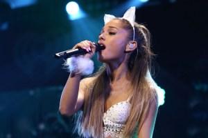 Ariana Grandet Net Worth by Year