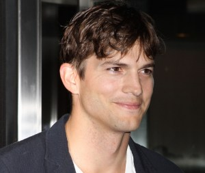 Ashton Kutcher Net Worth Data