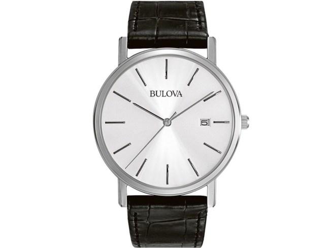 Best Cheap Watch Bulova